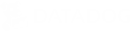 Datadog Home