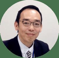tokyo_speaker_1.png
