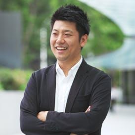 tokyo_speaker_2.png