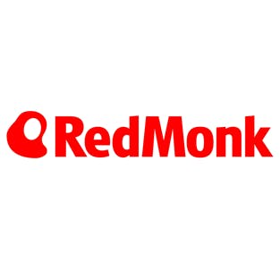 Press-redmonk-150x150.png