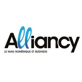 alliancy.png