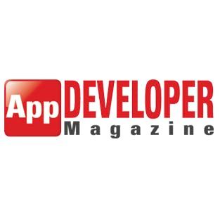 app-developer-magazine.png