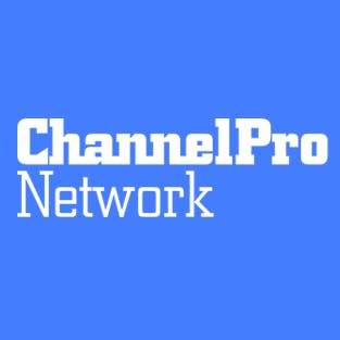 channel-pro-network.png