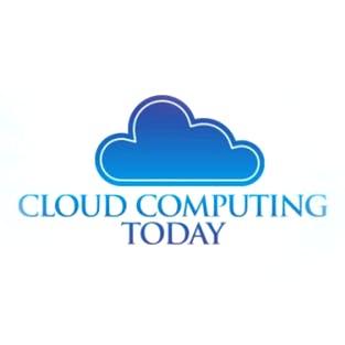 cloud-computing-today.png