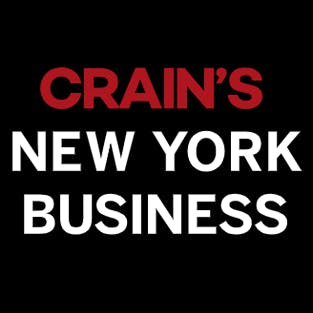 crains-new-york-business.png