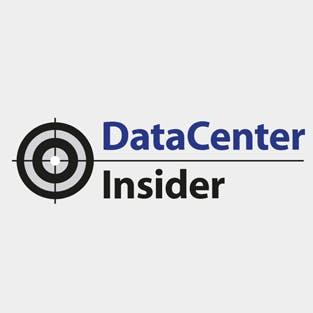 datacenter-insider.png