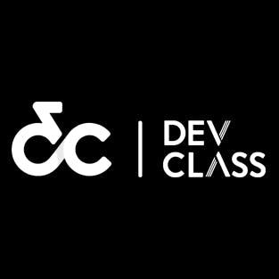 dev-class.png