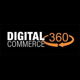 digital-commerce-360.png
