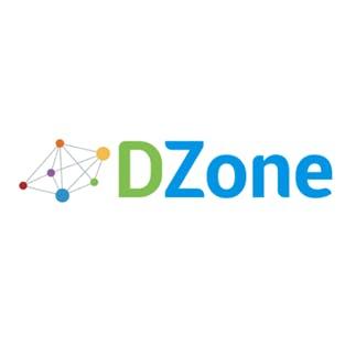 dzone.png