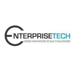 enterprise-tech.png