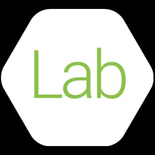 get-app-lab.png