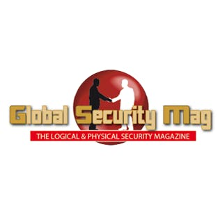 global-security-mag.png
