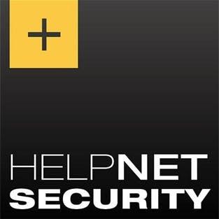 help-net-security.png