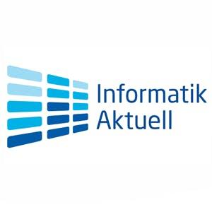 informatik-aktuell.png
