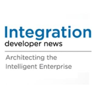 integration-developer-news.png