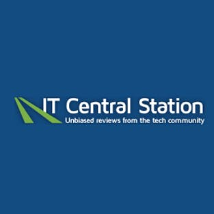 it-central-station.png