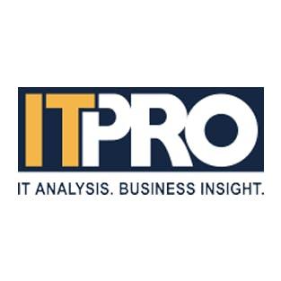 it-pro.png