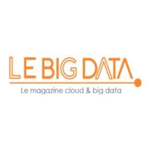 le-big-data.jpg