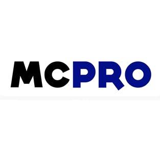 mc-pro.png