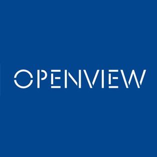 openview.png