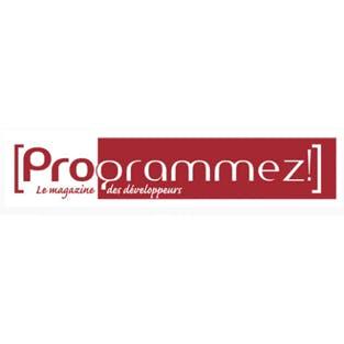 programmez.png