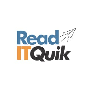 read-it-quik.png