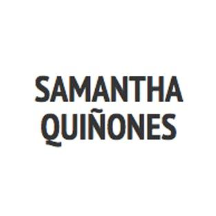 samantha-quinones.png