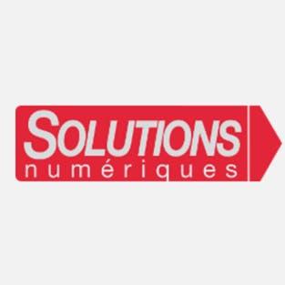 solutions-numeriques.png