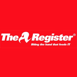 the-register.png