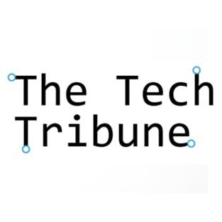 the-tech-tribune.png