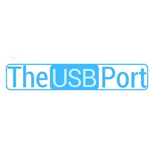 the-usb-port.png