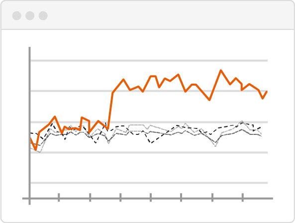 alert-outlier-b.png