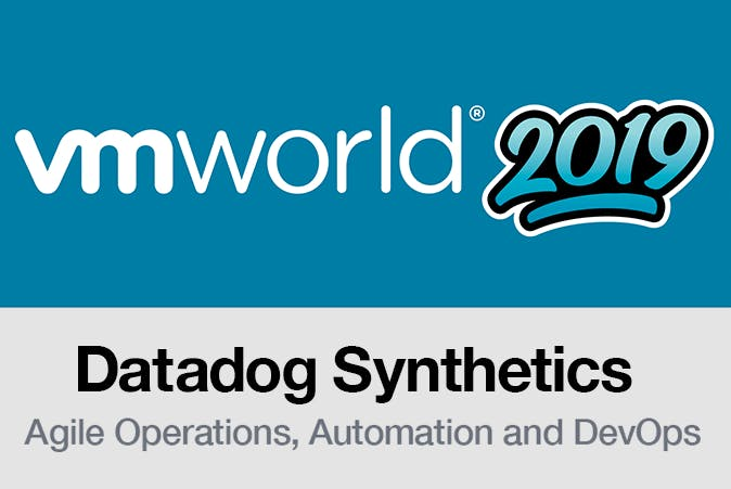 awards/logos/201911-vmworld-2019.png