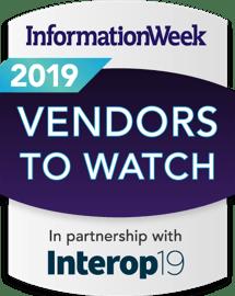 awards/logos/awards-infoweek19b.png