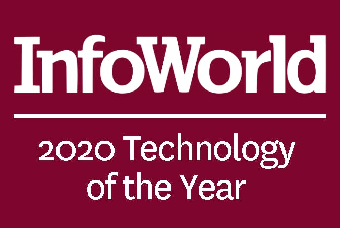 awards/logos/awards-infoworld.png