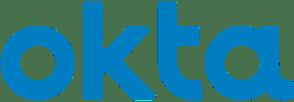 awards/logos/awards-okta.png