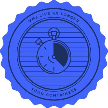 badges_8-v2.png
