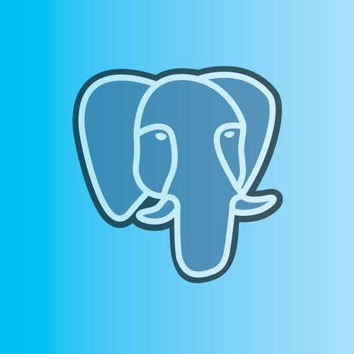 100x faster Postgres performance by changing 1 line | Datadog