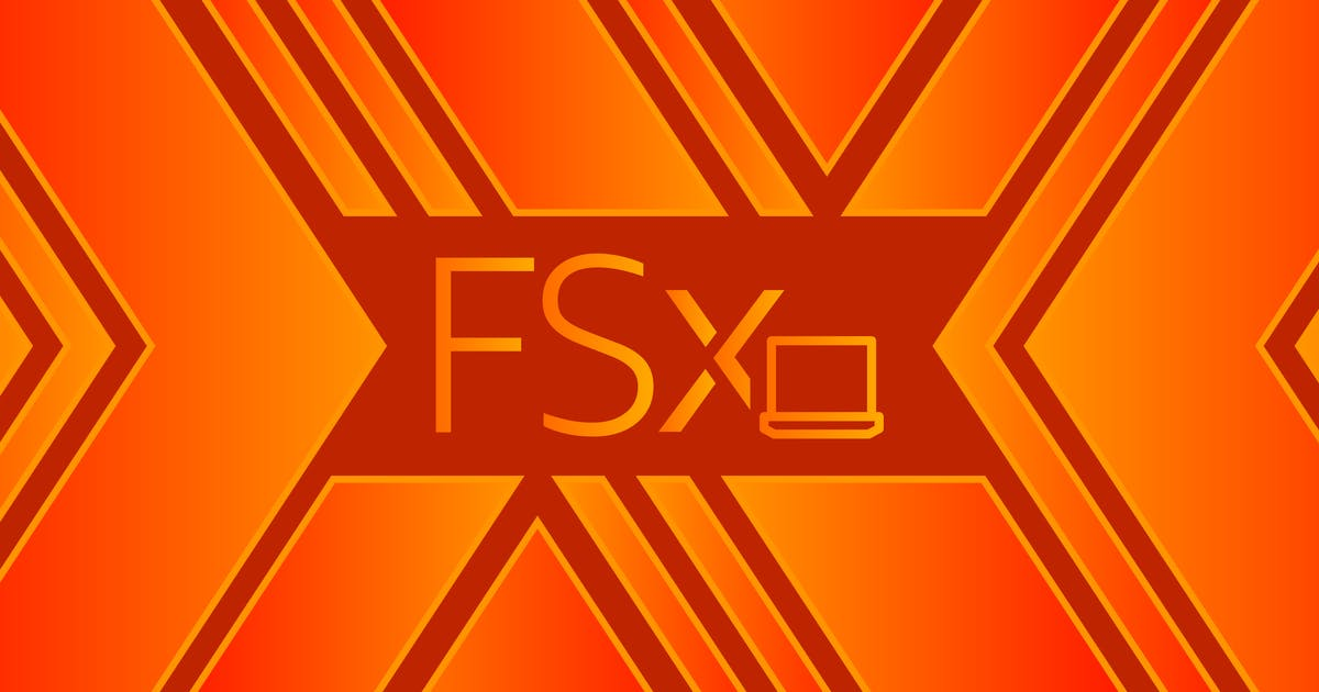 https://imgix.datadoghq.com/img/blog/amazon-fsx-audit-logs-monitoring/AWS-FSx_integration_FINAL.png?fit=crop&w=1200&h=630