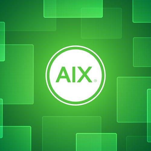 Monitor AIX with the Datadog Unix Agent | Datadog