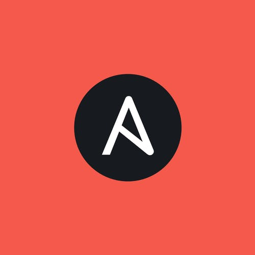 Ansible + Datadog: Monitor your automation, automate your monitoring