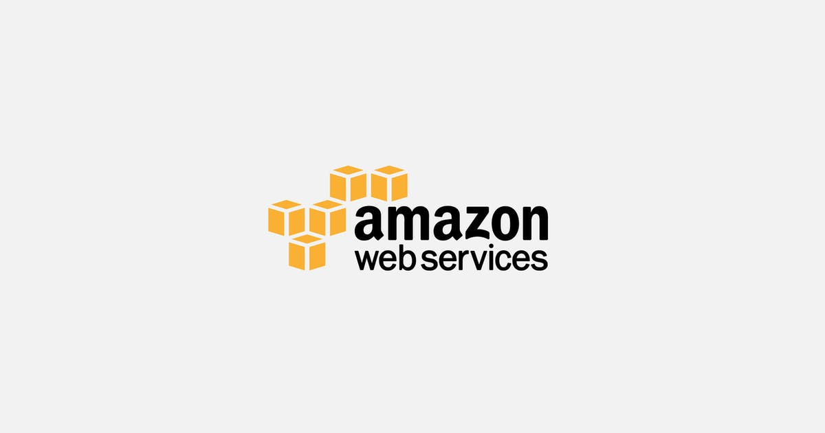 Getting optimal performance with AWS EBS Provisioned IOPS