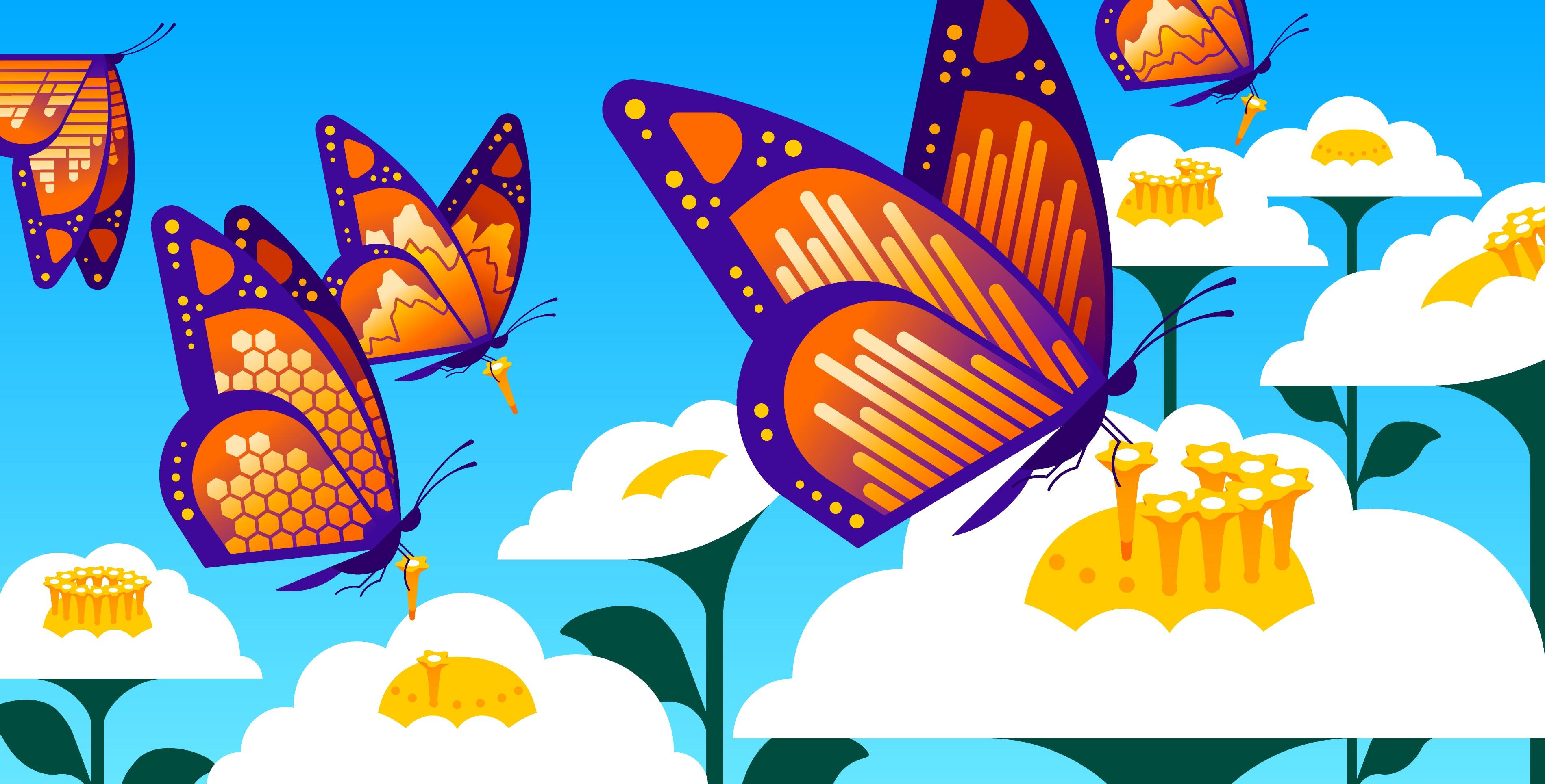 blog/cloud-migration-monitoring/migration_monitoring_210628_FINAL.png
