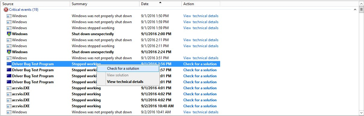 view windows server 2012 r2 product key