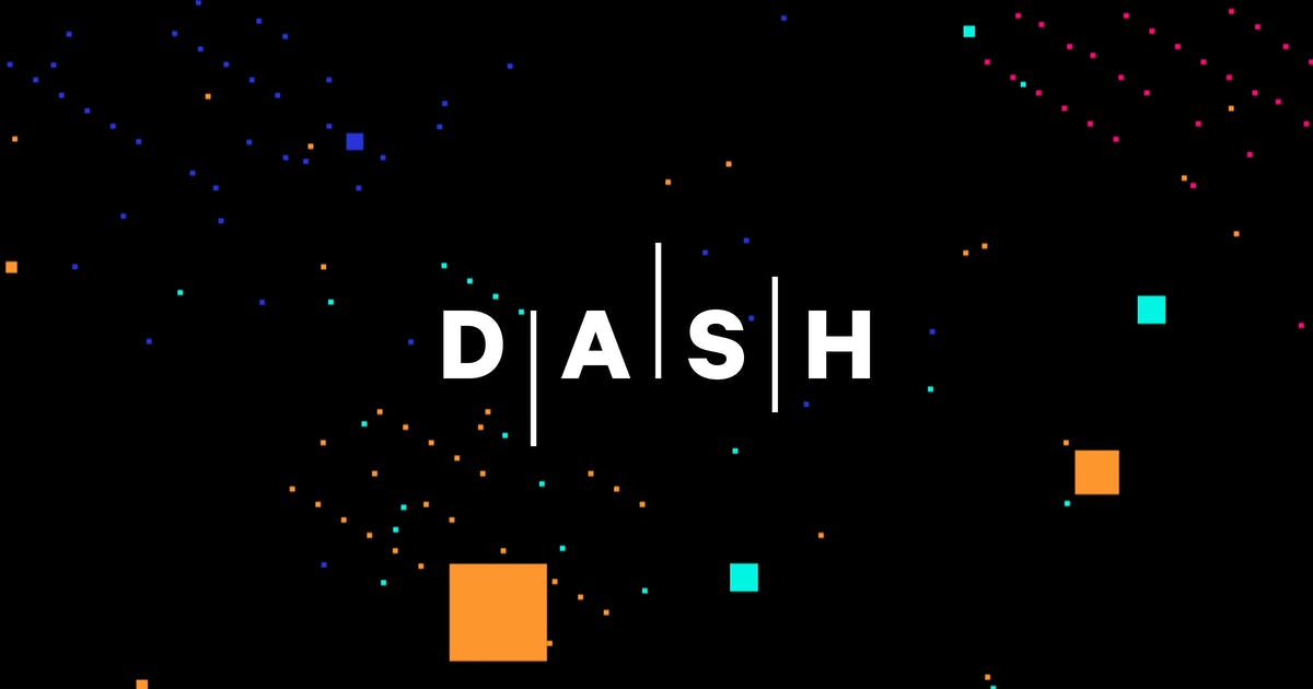 Dash 2018: Inspiring talks, new features, and a great
