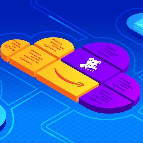 Deploying and configuring Datadog with CloudFormation | Datadog