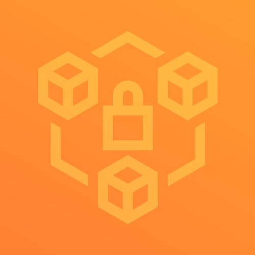 Secure (and usable) multi-AWS account IAM setup | Datadog