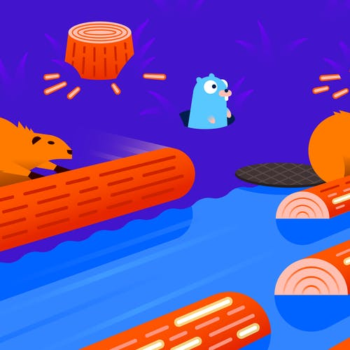 How to collect, standardize, and centralize Golang logs | Datadog