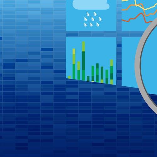 How to collect Azure metrics | Datadog