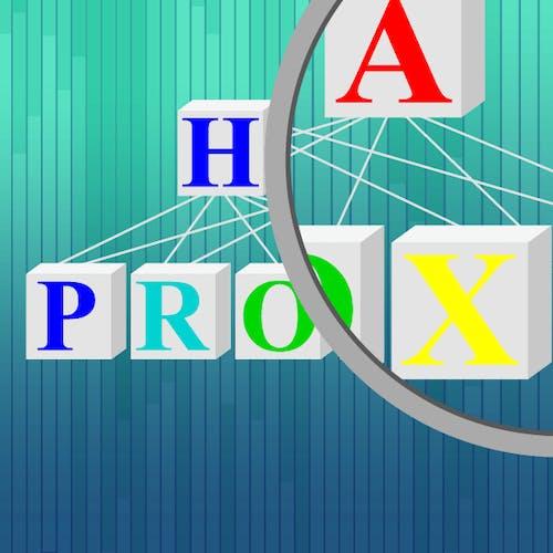 How to collect HAProxy metrics | Datadog